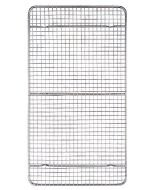 10x18 Cooling Rack - 43194 Mrs. Anderson's