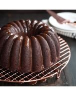 Nordicware Copper Cooling Grid Round