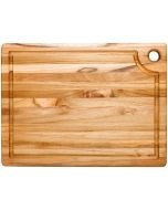 """Proteak Cutting Board Marine Collection Rectangle 16"""" X 12"""" X .75""""  514"""