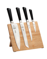 Mercer Cutlery Magnetic Board Set | 5-Piece