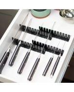 Knife Drawer Organizer - Norpro 1155