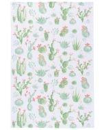 Now Designs Cacti Dish Towel