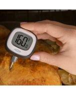 11168300 OXO Chef's Precision Digital Instant Read Thermometer