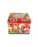 Christmas Classics Mix Tin - Hammond's Candies
