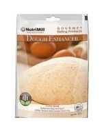 L'Equip Dough Enhancer, Gluten-Free - 6 Pack