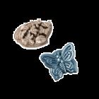 Nordic Ware Butterflies 'n Bugs Treats Set