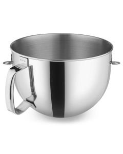 Mixer Bowls Kitchenaid Stand Mixers Everything Kitchens