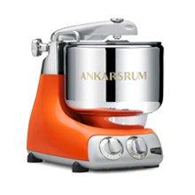 Ankarsrum Original Stand Mixer, 6230 Model | Orange
