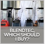 Blendtec Featured Article 1
