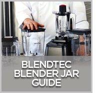 Blendtec Featured Article 3