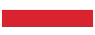 All American Logo Image