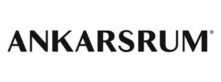 Ankarsrum Logo Image