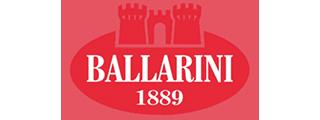 Ball Logo Image