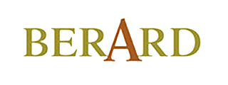 Berard Logo Image