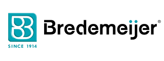 Bredemeijer Logo Image