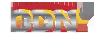 CDN Logo Image