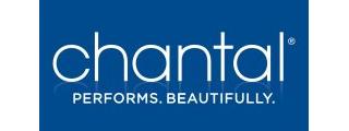 Chantal Logo Image