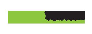 Charles-Viancin Logo Image
