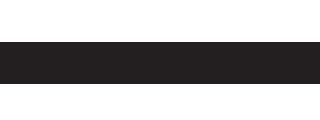 Epicurean Logo Image
