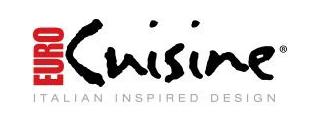 Euro Cuisine Logo Image