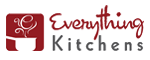 Everything Kitchens Logo