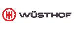 Wusthof Logo