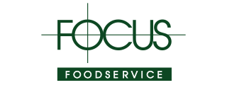 Focus Foodservices Logo Image