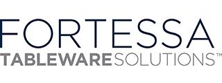 Fortessa Logo Image