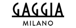 Gaggia Logo Image