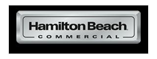 Hamilton-Beach Logo Image