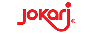 Jokari Logo Image