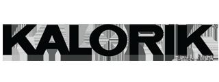 Kalorik Logo Image