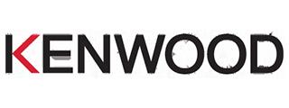 Kenwood Logo Image