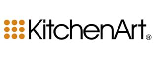 KitchenArt Logo Image