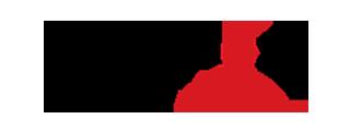 Kuvings Logo Image
