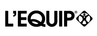 LEquip Logo Image