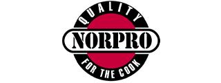 Norpro Logo Image