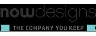 Now Designs Logo Image