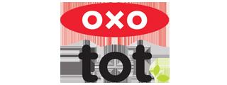 OXO Logo Image