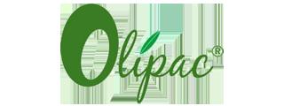 Olipac Logo Image