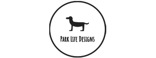 Park Life Designs Logo Image