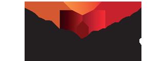 PolyScience Logo Image
