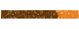 Rachael Ray Cookware Logo Image