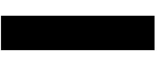 SMEG Logo Image