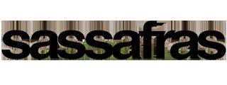 Sassafras Logo Image