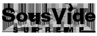 SousVide Logo Image