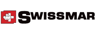 Swissmar Logo Image