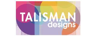 Talisman Designs Logo Image