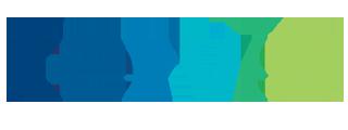 Tervis Logo Image