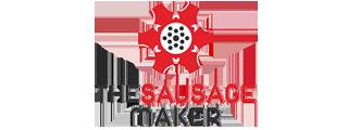 The Sausage Maker Logo Image